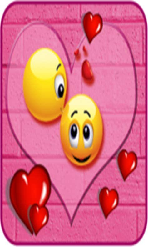 emoji wallpaper amazon amazon com love emoji wallpapers appstore for android