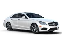 Mercedes Of Wilmington by Mercedes Dealership Wilmington De Pre Owned Cars