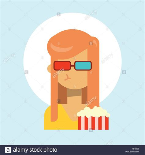 emoji film frau pistole pflanze mann emoji movie character stockfotos emoji movie character