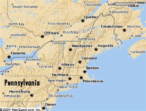 usa philadelphia map pennsylvania maps