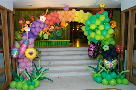 home design the cheerful balloon decorating ideasall home cheerful balloon butterfly closed green balloon fit to