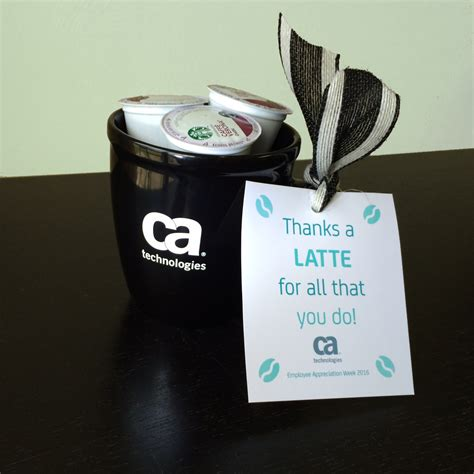 gifts for employees 6 easy gift ideas for employee appreciation
