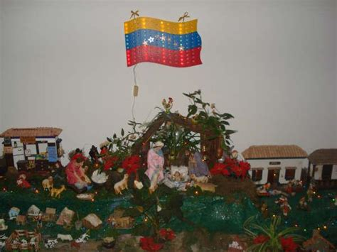 imagenes de navidad venezolana pesebre oriental venezolano bel 233 n de maria elena fotos