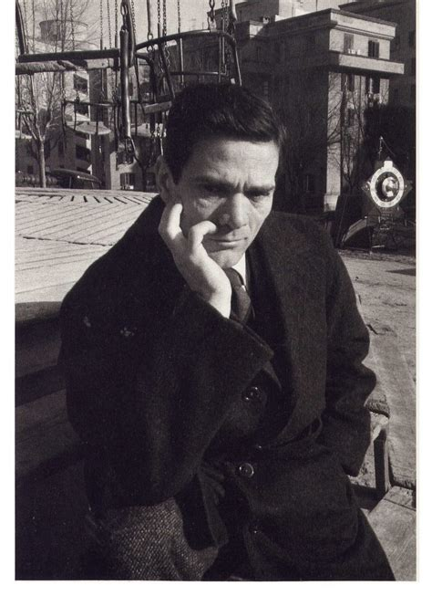 july 13 2011 in 1960s pier paolo pasolini william shakespeare richard gibson pier paolo pasolini
