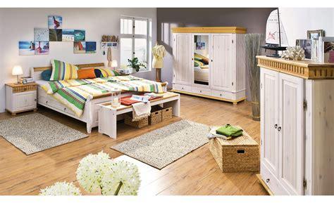 Wohnung Günstig Einrichten Ideen 6864 by Hochbett 1 Zimmer Wohnung Einrichten