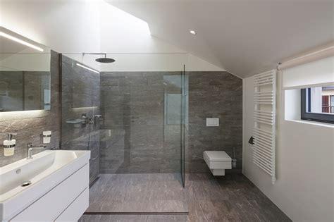 richardson badezimmerideen alles wat je moet weten een badkamer met inloopdouche