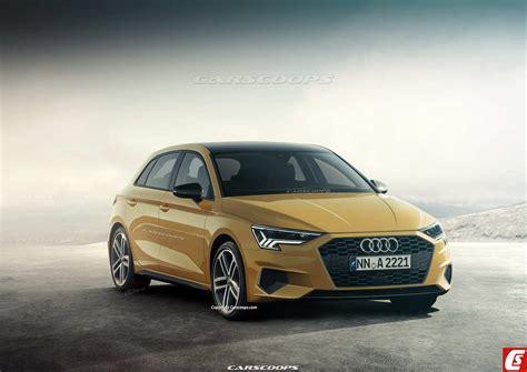 audi hatchback 2020 80 best audi a3 hatchback 2020 research new car review 2020