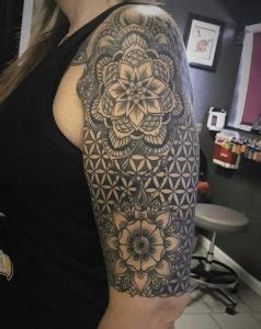 henna tattoo artist st louis mo best artists in st louis mo top 25 shops prices
