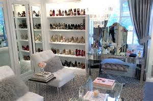 S Closet Boutique by Look Inside Kyle Richard S Boutique Closet Set Up The Real Of Beverly Photos