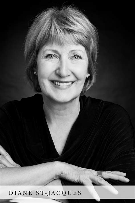 Author Diane Rich by How Rich Is Diane St Jacques Net Worth Net Worth Roll