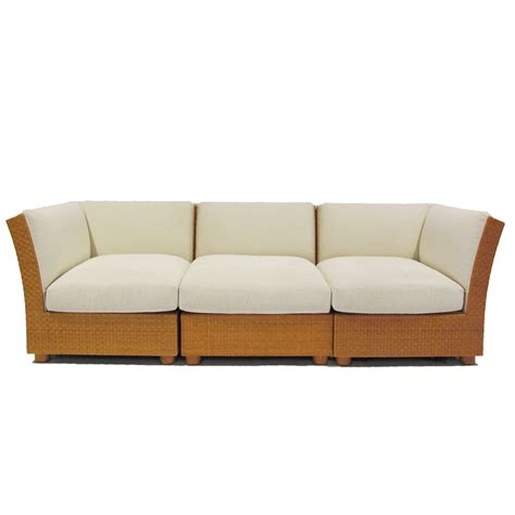 Cambay Woven Sectional Set Kdrshowrooms Com 4 Sectional Sofa