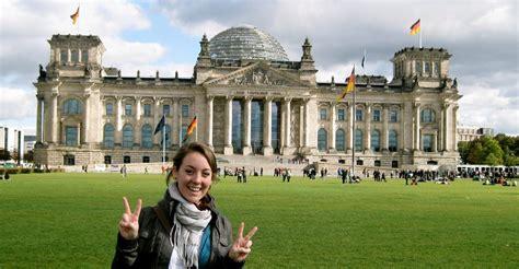 Best International Mba Programs In Germany by Programs Gt Brochure Gt The Center For International Education