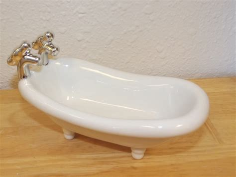 bathtub porcelain ceramic soap dish porcelain bathtub soap dish mini soap