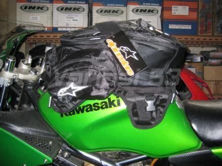 Tas Jok Motor Sport toko variasi 53 aksesoris motor variasi motor