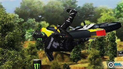 motocross matchup pro t 233 l 233 charger ricky carmichael s motocross matchup pro