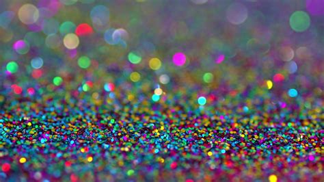 sparkly backgrounds glamorous sparkly background texture from real glitter