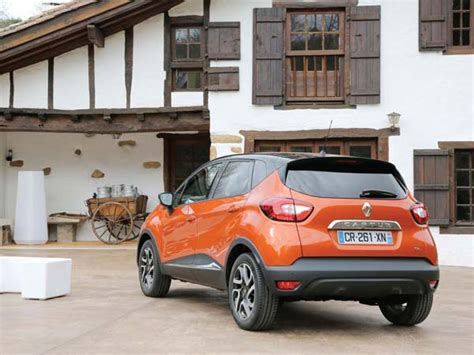 renault 7 seater suv renault working on 7 seater compact suv for india