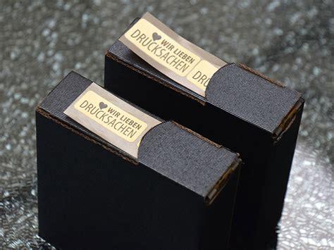 Papier Etiketten Drucken Lassen by Etiketten Auf Rolle Gold Drucken Schnell G 252 Nstig