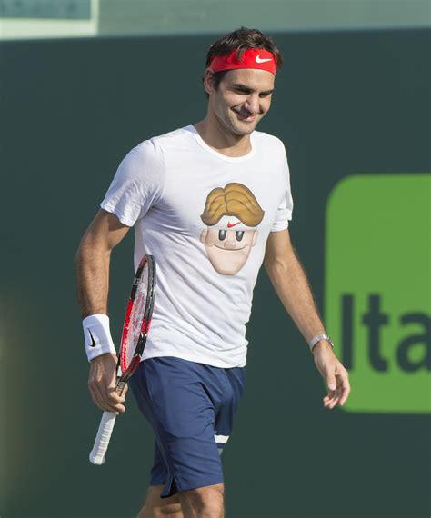 Tshirt Roger Federer roger federer t shirt t shirt design database