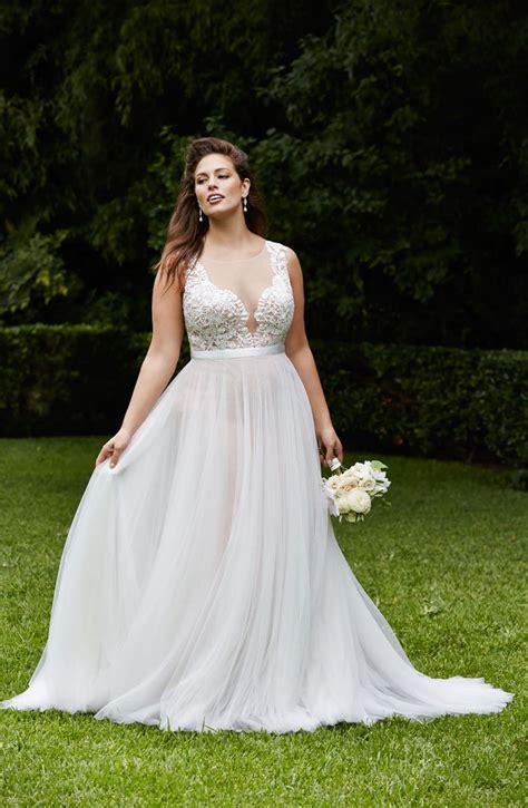 beach wedding dresses plus size mother beach wedding dresses a complete guide