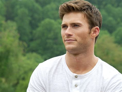 fast and furious 8 eastwood fast and furious 8 anticipazioni e news scott eastwood