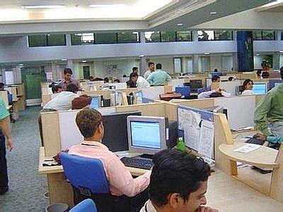 uffici pubblica amministrazione impiegati pubblica amministrazione jpg