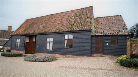 Cottages In Lavenham by Lavenham Cottage Suffolk Self Catering Tub
