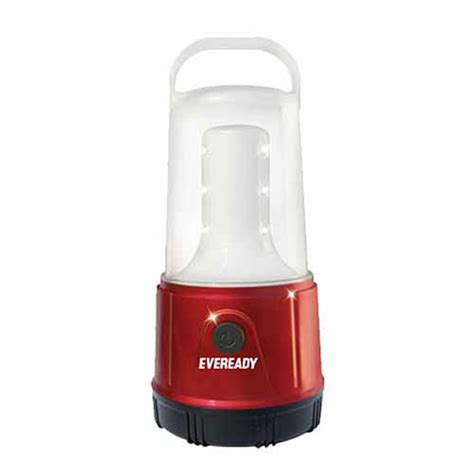 Lu Emergency Bulb buy eveready hl 09 led lantern at best price in