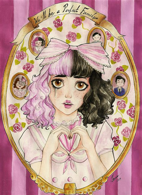 melanie martinez doll house melanie martinez dollhouse by maurostrange on deviantart