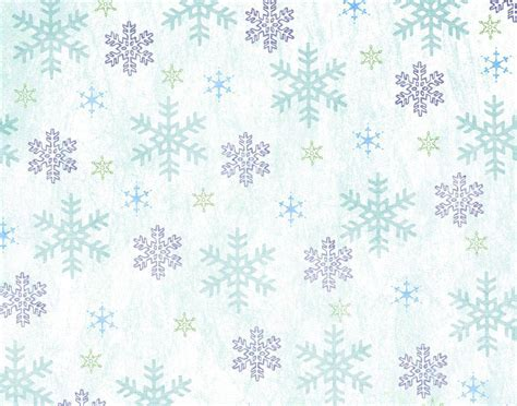 Snowflakes Backgrounds Wallpaper Cave Snowflakes Background Free
