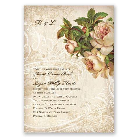 Wedding Anniversary Ideas Lebanon by 887 Best Wedding Invitation Trends Images On
