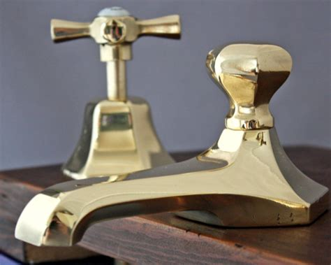 refinishing brass bathroom fixtures cincinnati brass provides fast economical brass and