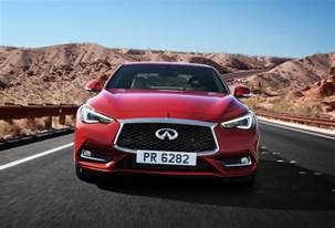 How Much Is An Infiniti How Much Will 2016 Infiniti Q60 Cost Autos Post