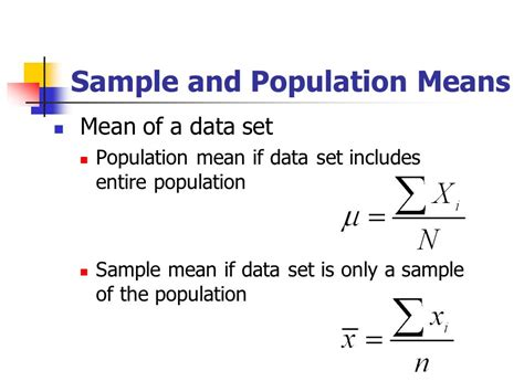 Opulous Meaning Intro To Descriptive Statistics Ppt