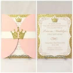 la rosa realty cards templates 17 mejores ideas sobre cumplea 241 os de princesa en