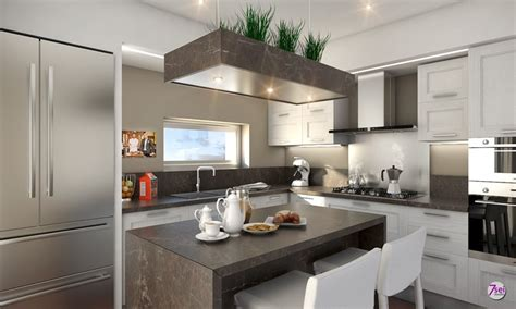 app arredamento interni cucina appartamento olbia studio7sei arredatori d interni