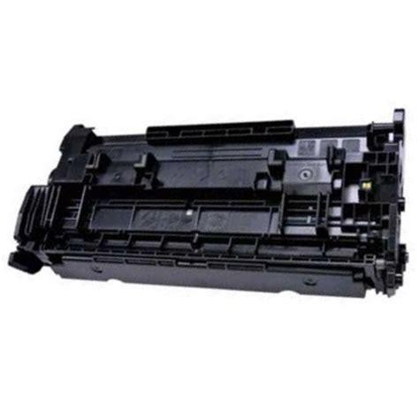 Cartridge Compatible Hp Q2621a cf226x toner cartridge hp compatible black