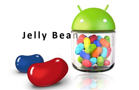 android jelly bean 4 2 application appareil photo comment l installer sous jelly bean