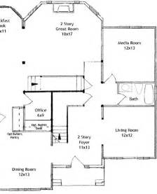 Mother In Law Apartment Plans by House Plans With Mother In Law Suite 1000 Images About