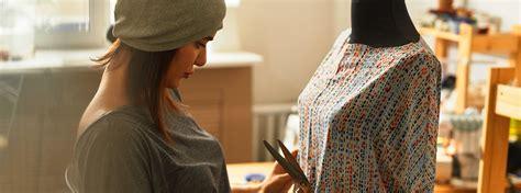 fashion internship fashion design internships global