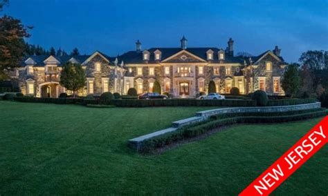 billionaires   source  expensive home