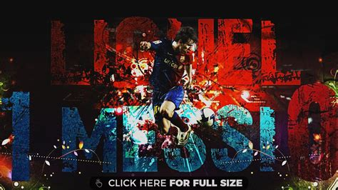 wallpaper barcelona com barcelona lionel messi hd wallpaper