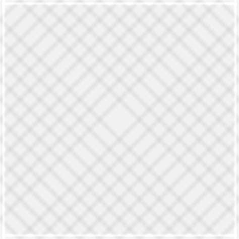 checker pattern png transparent textures