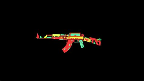 game gun wallpaper 8bit video games gun cool wallpapers
