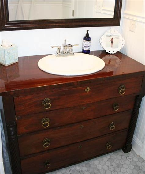 bright functional and timeless best bathroom vanities