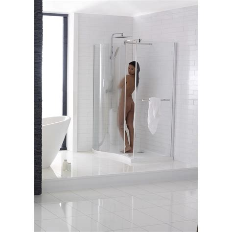 b q bathrooms shower cubicles bathroom doors on showers enclosures single shower doors shower doors dog breeds picture