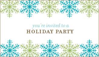 throwing an all apartment holiday party ohmyapartment