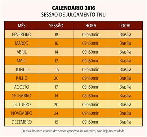 manual de percepciones cjf 2016 copy6 of calendario sessaotnu 2016 jpg conselho da