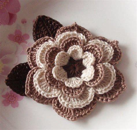 17 mejores ideas sobre flores caricatura en pinterest flores ganchillo flores de ganchillo decoracion interior