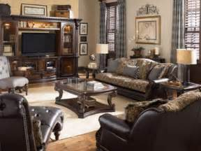 Small Chair For Living Room Small Space Living Room Furniture As Well Traditional Living Room Wall Grab Decorating